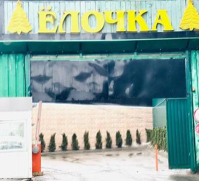 Предлагаю к продаже таунхаус кп ёлочки Новая рига, 36000000 руб.