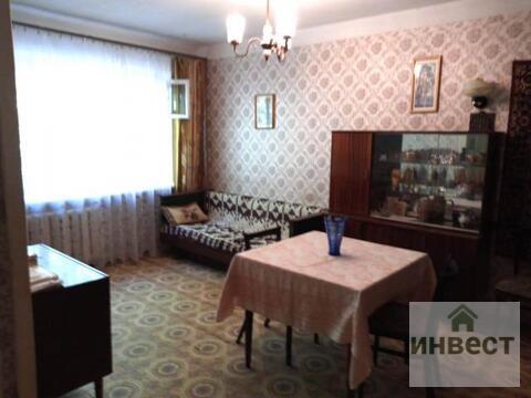 Продается однокомнатная квартира, г. Наро- Фоминск, ул. Ленина 31