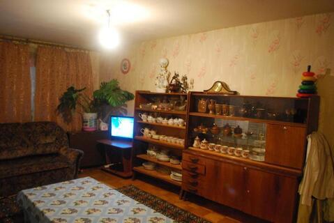 Продажа квартиры, Румянцево, Истринский район, Ул. Школьная