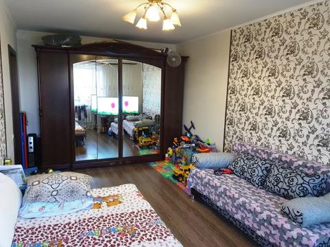 Продается 1 комнатная квартира в Новой Москве