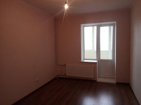 Люберцы, 1-но комнатная квартира, ул. Камова д.6 к1, 4500000 руб.
