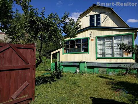 Продажа дома, 1 Мая (Верейское с/п), Орехово-Зуевский район, .
