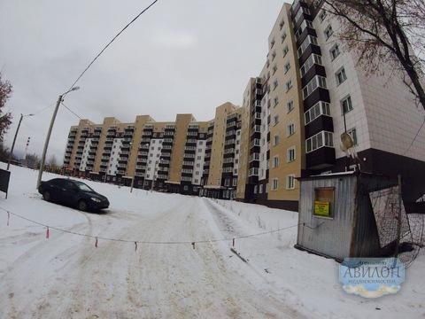 Продам 1-комнатную квартиру в Майданово на 7 ми холмах