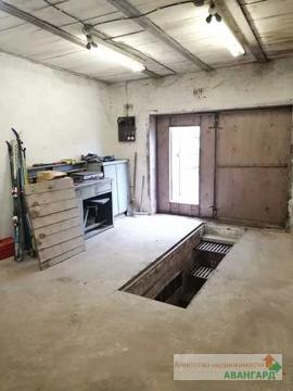 Продается гараж, Кудиново, 45м2