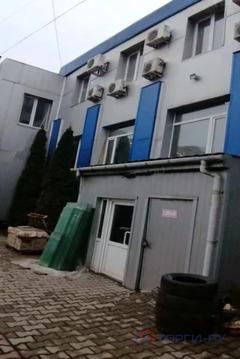 Продажа псн, Переведеновский пер.