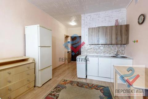Продажа квартиры, Мытищи, Мытищинский район, Улица Красная Слобода