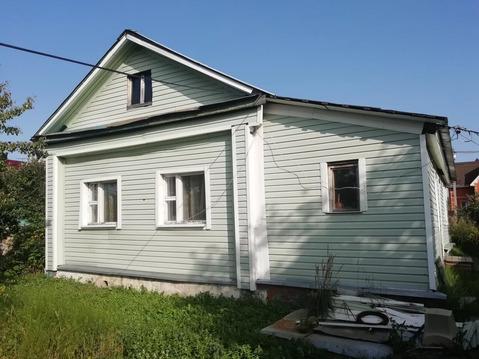 Продажа производственного помещения, Кудиново, Зарайский район, .