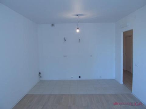 """2-комнатная квартира, 69 кв.м., в ЖК """"Столичные поляны"""""""