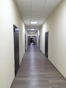 Аренда офиса, Андреевка, Солнечногорский район, Андреевский квартал