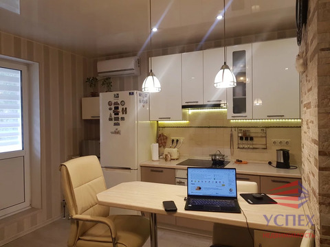 1-комнатная квартира студия г. Раменское, ул. Высоковольтная, д. 20
