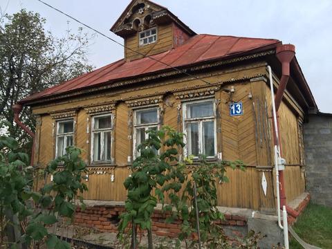 Продажа дома, Слобода, Ленинский район, 13