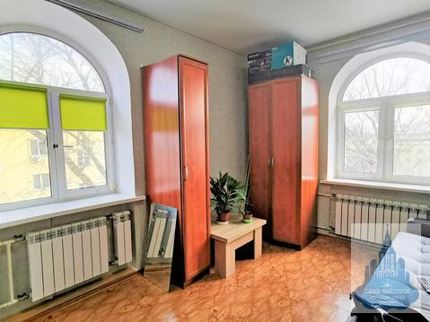 Продается комната, г. Подольск, Большая Серпуховская