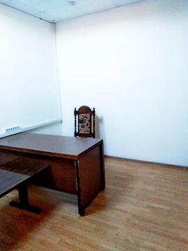 Аренда офиса, Андреевка, Коломенский район, вл1
