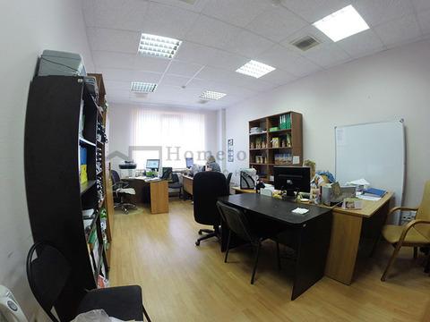 Сдается офис 26м2.