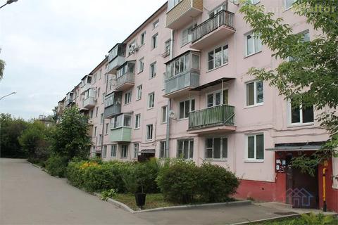 Продажа квартиры, Орехово-Зуево, Ул. Ворошилова