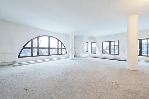 """5-комнатная квартира, 640 кв.м., в ЖК """"Большая Никитская 45"""""""