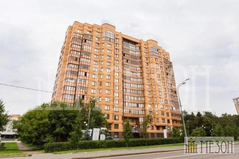 Квартира продажа Университетский пр-т, д. 16