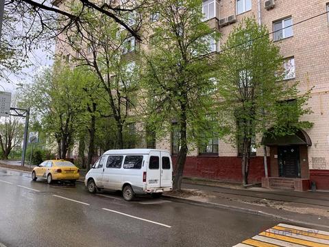 Продажа торгового помещения, Ул. пр-т Вернадского