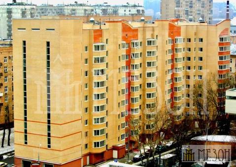 Квартира продажа Климашкина, д.10