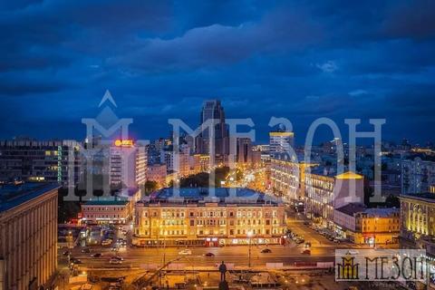 Квартира продажа Большая Садовая ул, д. 5к2