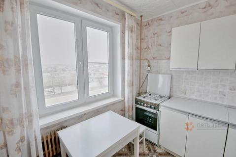 Сдается 1-комнатная квартира, Московская, 83