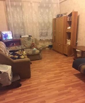 Продажа комнаты, Ногинск, Ногинский район, Ул. Ильича
