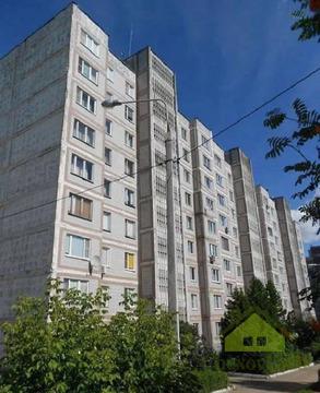 1 комнатная кв-ра на ул. Гагарина 114.