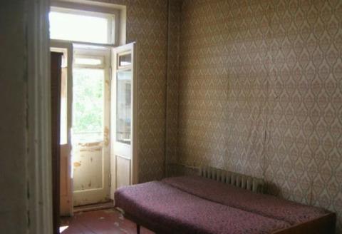 Продажа комнаты, Электросталь, Ул. Трудовая