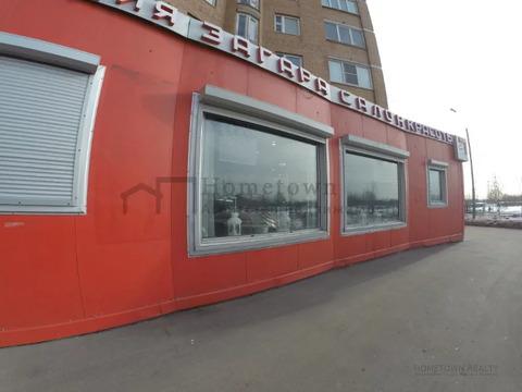 Продается помещение свободного назначения 130 м2 в Москве!