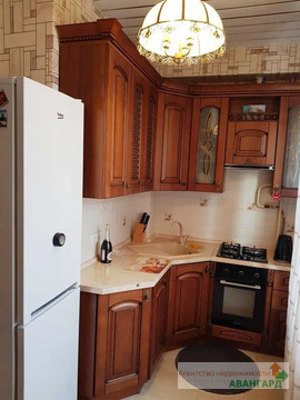 Продается квартира, Старая Купавна, 38м2