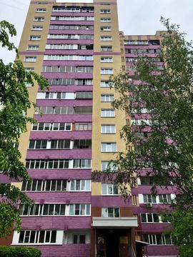 Продажа 2-х комн. квартиры