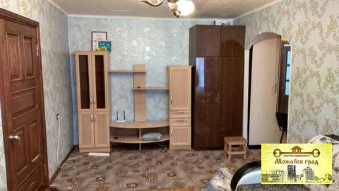 Продаётся 3х комнатная квартира ул.20 января д.11