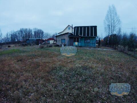 Продам земельный уч. в деревне Захарово 15 сот ИЖС