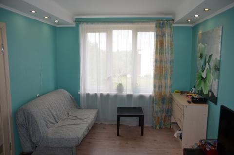 Раменское, 3-х комнатная квартира, ул. Красноармейская д.19, 3850000 руб.