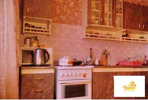 Продается 1-комн. квартира г. Жуковский, ул.Амет-хан Султана д.7