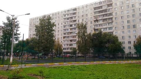 2 кв г. Раменское, ул Свободы д.11б. центр! 15 м.п. от станции