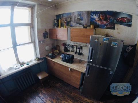 Продам комнату 18 кв м в 3 ком кв г. Клин ул Мира д 9/6
