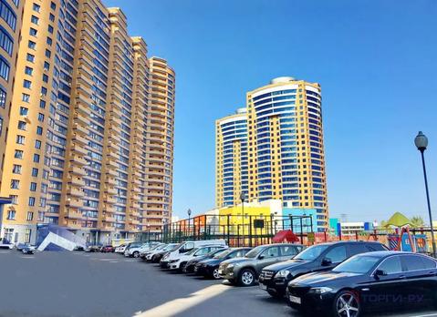 Продажа квартиры, Реутов, Улица Реутовских ополченцев