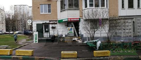 Продажа торгового помещения, м. Говорово, Ул. Богданова