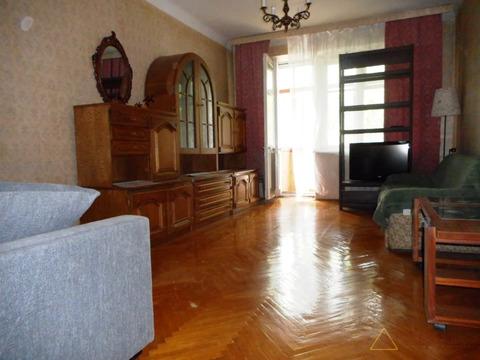 Продажа квартиры, Химки, Ленинградская Улица