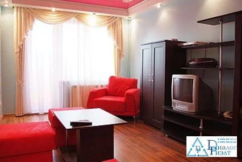 Комната в 2-й квартире в Люберцах,15м авто до метро Котельники