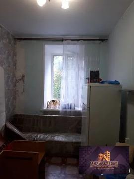 Продам комнату в серпухове за 450000