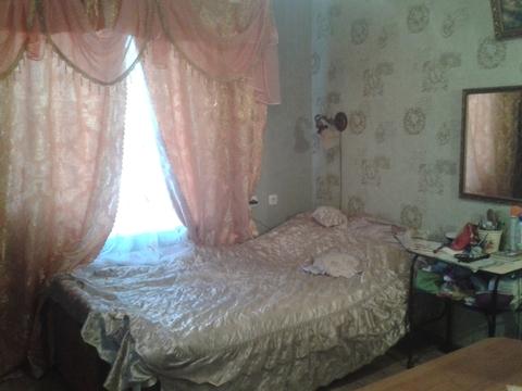 Комната в общежитии 12 кв.м, состояние хорошее, район Большая Волга.