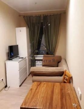 Апартаменты в жилом комплексе Cleverland
