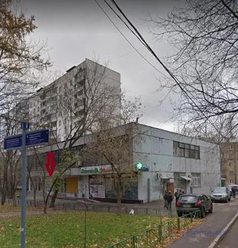 Продажа торгового помещения, Ул. просп. Мичуринский