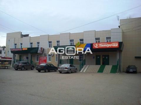 Продажа торгового помещения, Некрасовский, Дмитровский район, 1-й пер.