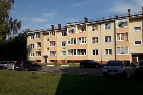 1 комнатная квартира Ногинск г, Кирова ул, 1