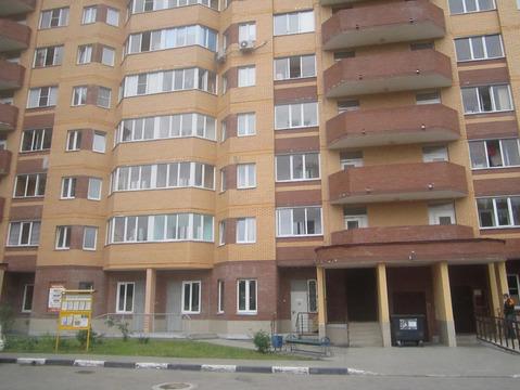 3 х комнатная квартира Ногинск г, Черноголовская 7-я ул, 17
