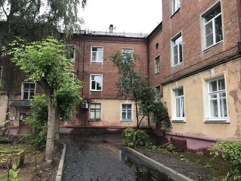 Продам комнату г. Ивантеевка