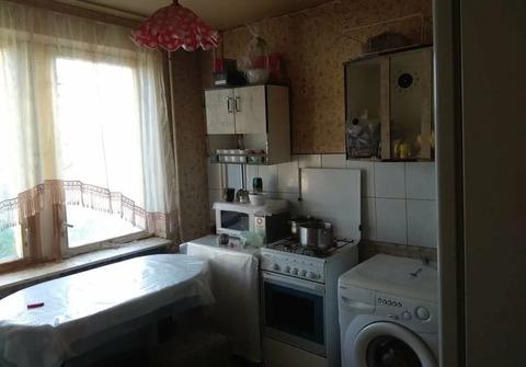 Продается 2-х комн квартира в Тарасково.